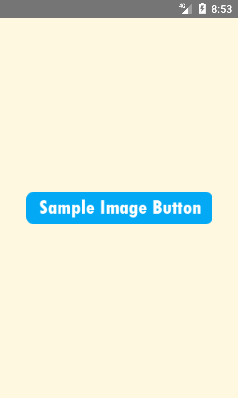 set onpress onclick to image in react native using