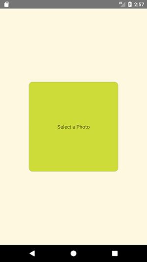 Pick Image