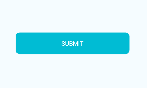 React Native Create Rounded Corners Button Android iOS Tutorial