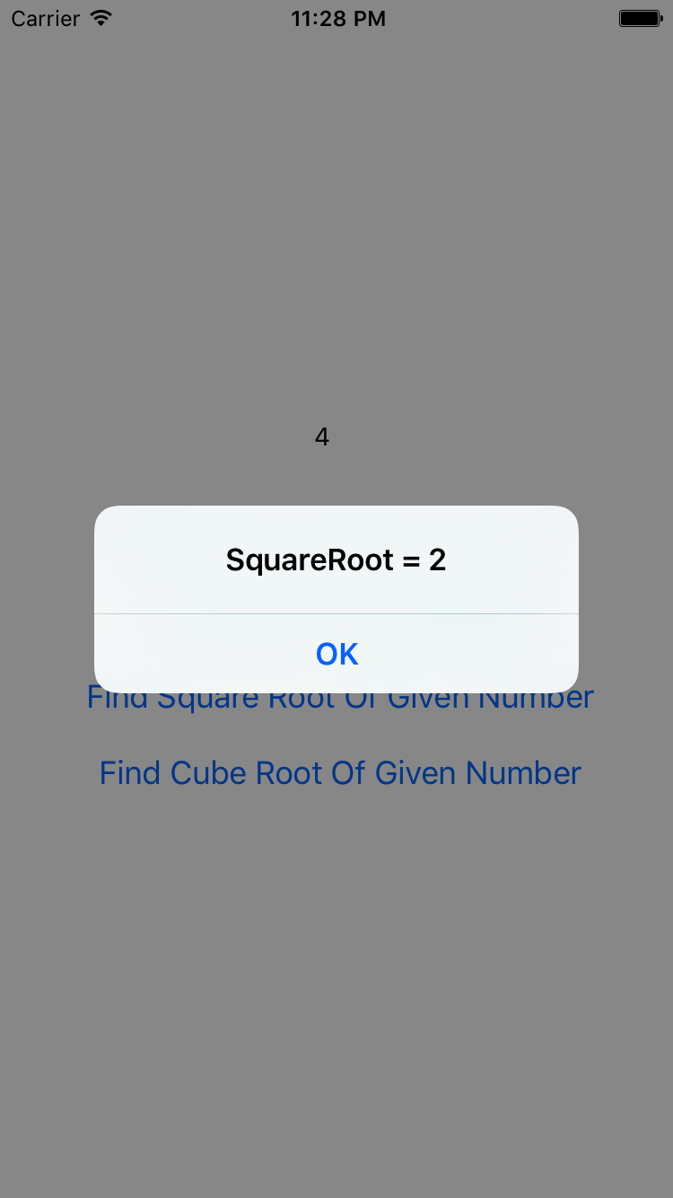 how to find square root of 29
