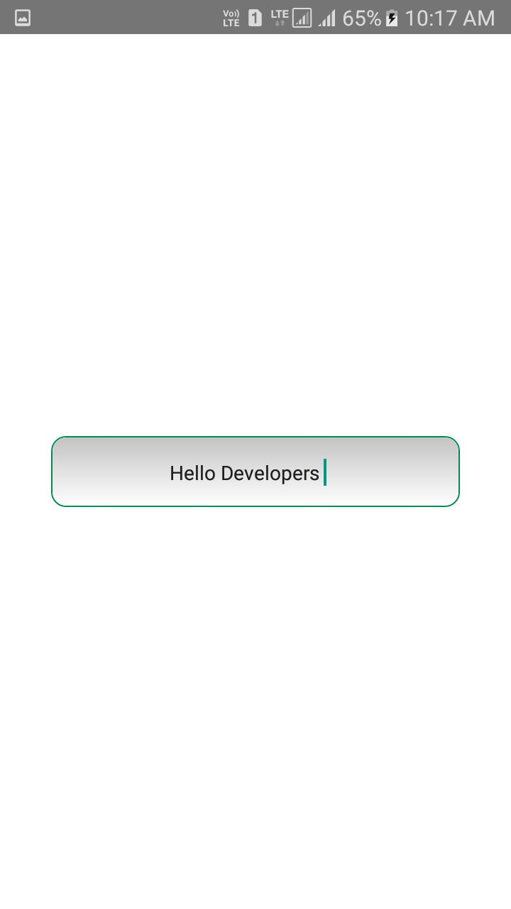 Gradient_TextInput_Android_1