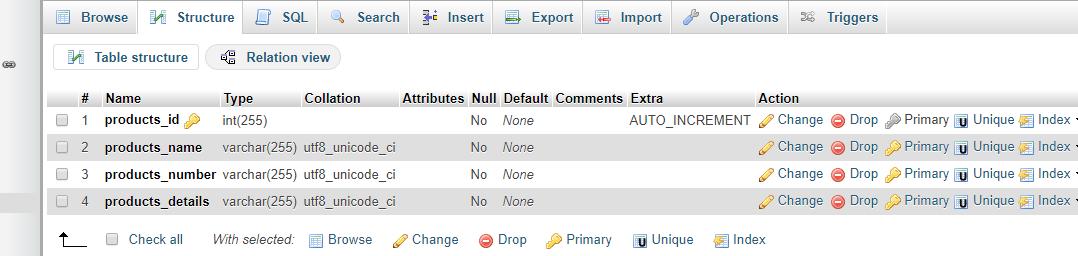 React Native Fetch API Tutorial to Insert Into MySQL
