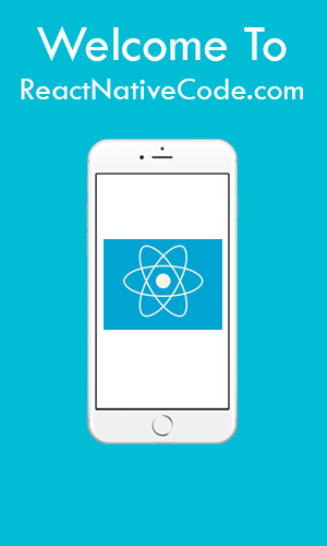 How to navigate from splash screen to login screen in react
